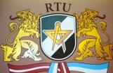 LU un RTU veido kopīgu bakalaura studiju programmu 'Nanoinženierija'