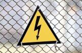LOSP mudina šogad pārtraukt OIK maksājumus dabas gāzes koģenerācijai
