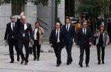 Что ждет каталонских деятелей после ареста