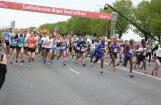 Septiņi līdzjušanas ieteikumi Lattelecom Rīgas maratonā