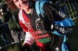 Motobraucējam Karro 13.vieta pasaules čempionāta posma kvalifikācijā MX1 klasē