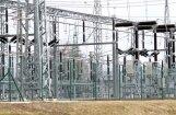 Pētījums: Baltijas enerģijas tirgū briest ievērojamas pārmaiņas