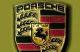 Построен уникальный спорткар в память о Porsche 550