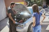 Seši iemesli, kāpēc pirkt lietotu auto ir izdevīgāk