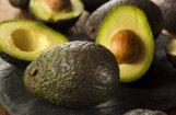 Sliktas ražas dēļ avokado sasniedz rekordaugstu cenu