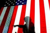 ЕС требует отменить пошлины США на сталь и алюминий