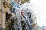 Septiņi 'kliedzošākie' Krievijas propagandas piemēri pēdējā pusgadā