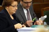 ES fondi: Ministriju lēnīguma dēļ Latvija, iespējams, zaudēs 250 miljonus eiro