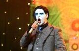 Mad Show Boys оспаривают результаты отбора на Евровидение