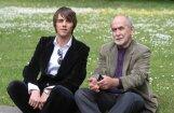 Cēsu Pils dārzā notiks koncerts 'Imkas sapņu grāmata'