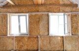 Energoefektivitātes paaugstināšanai valsts ēkās atvēl 115,13 miljonus eiro