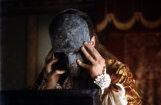 Beidzot, iespējams, atklāts 'cilvēka dzelzs maskā' noslēpums