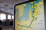 Газета: Rail Baltica создаст