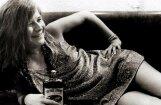 'Delfi' dienas dziesma - Dženisa Džoplina