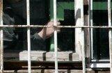 Rēzeknes uzņēmēja slepkavībā apsūdzēto pret drošības naudu izlaiž no cietuma