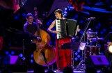 Foto: Dzintaru koncertzālē noslēdzies starptautiskais Jūrmalas festivāls