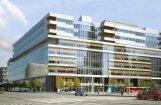 Nodokļu krāpšanas shēmā Zviedrijā iesaistīti 14 Latvijas iedzīvotāji; četri miruši