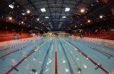 12 gadus vecā Latvijas čempione peldēšanā  cer startēt 2016.gada Riodežaneiro Olimpiskajās spēlēs