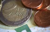 Рижская дума на 25 евро увеличит пособия политрепрессированным лицам