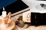 Uzraugs rosina bankām pilnībā pārtraukt sadarbību ar čaulas uzņēmumiem