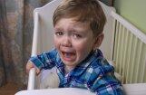 ЦКПЗ: в четырех из пяти случаев заболевший сальмонеллезом ребенок ел продукцию Kindercatering