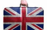 Поуехали: Великобритания. Как сбежать от