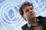 Российский блогер в Эстонии: возвращаться домой опасно