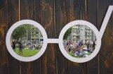 Valmieras vasaras teātra festivāls šogad būs veltīts ģimenēm un bērniem