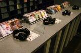 Latvija piedalīsies pasaulē lielākajā mūzikas industrijas gadatirgū 'Midem'