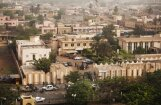 Tuaregi Mali ziemeļos pasludina neatkarīgu valsti Azavadu
