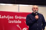Безвредные советы. Григорий Остер: к власти надо относиться как к прислуге!