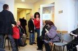 Эксперт: реальной безработицы в Латвии практически не наблюдается