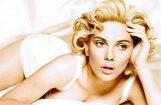 Nosauktas 10 seksīgākās aktrises kino vēsturē