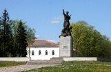 Латвийцы для местного туризма чаще всего выбирают Латгалию
