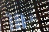 ASV Francijas prezidenta vēlēšanu laikā fiksējušas Krievijas kiberuzbrukumu Francijas sistēmām