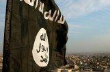 Austrija atsakās uzņemt komā esošu 'Daesh' kaujinieku