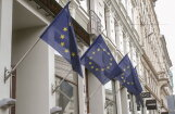 ЕС грозит оштрафовать Facebook, Google и Twitter