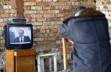 'Krievijas maigā vara nav nemaz tik maiga,' uzskata analītiķis