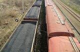 Россия может погубить транзитный бизнес в Латвии