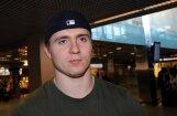Kuldas pārstāvētā 'IceCaps' komanda atgūst vadību AHL izslēgšanas turnīra sērijā