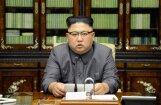 КНДР: провокации США ставят перспективы мира под угрозу