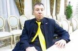 Сергей Марков: Cитуация движется к настоящей войне