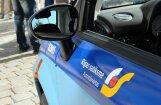 'Rīgas satiksme' nezina, cik izmaksās finansējuma piesaiste trolejbusu iegādei
