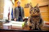 Latvijā kārtējais stulbings - 'Aizstāj ar Ušakovu'