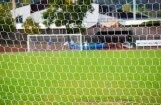'Jūrmalas' futbolisti pārliecinoši pieveic 'Gulbenes' komandu