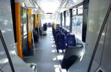No jaunā piegādātāja 'Rīgas satiksme' varēs prasīt kopumā 32 tramvajus