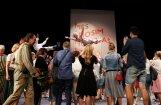 Ansamblis 'Daiļrade' triumfē Dziesmu un deju svētku deju kolektīvu konkursā