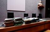 Tiesa brīdina Rīgas domi un VARAM par lēmuma nepildīšanu Rīgas centra teritorijas sakārtošanā