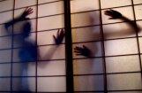 Lielbritānijā notiesāti viesstrādnieku paverdzināšanā apsūdzētie Latvijas pilsoņi
