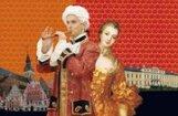 Senās  mūzikas  festivāls  šovasar piedāvās krāšņu programmu